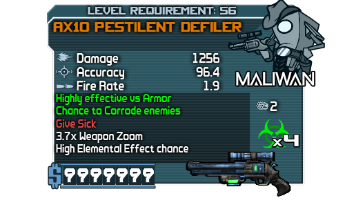 File:AX10 Pestilent Defiler2.png