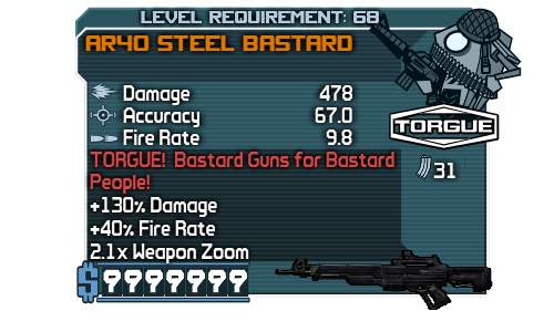 File:AR40 Steel Bastard.png
