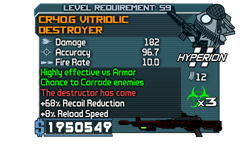 File:Fry CR40.G Vitriolic Destroyer.png
