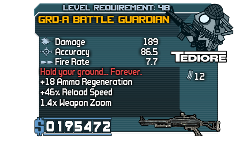 File:GRD-A Battle Guardian.png