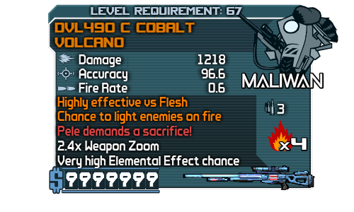 File:DVL490 C Cobalt Volcano auntarie.png