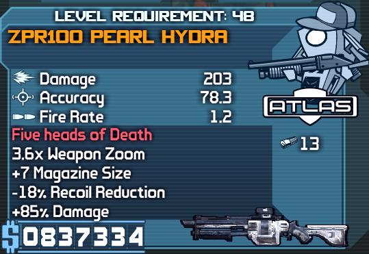 File:ZPR100 PEARL HYDRA.JPG