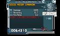 10101 Mega Cannonlv40.png