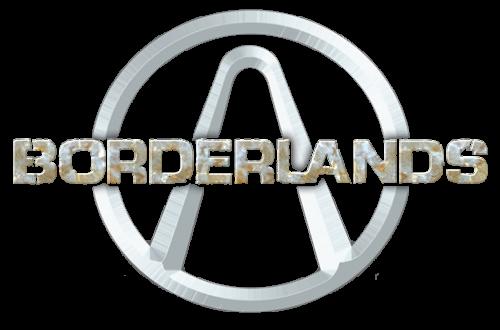 File:BorderlandsIMG.png