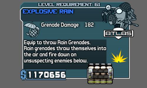 File:Explosive Rain12.png