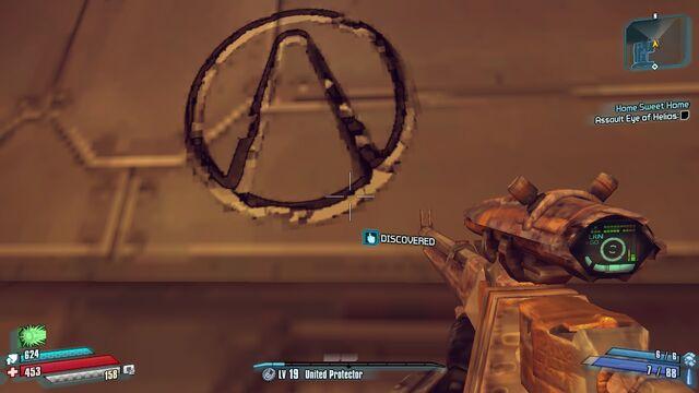 File:Hyperion heroism vault symbol 1.jpg