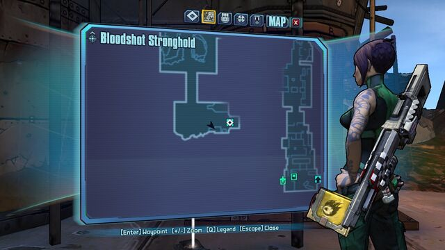 File:Borderlands2 bloodshotstrong echo 6 map.jpg