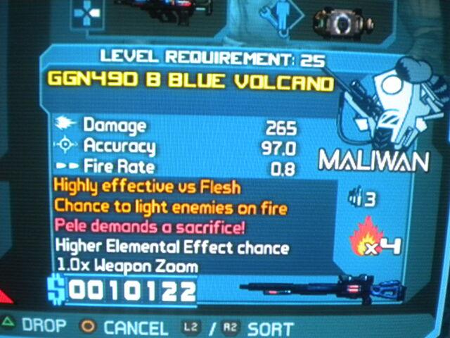 File:GGN490 B Blue Volcano.jpg