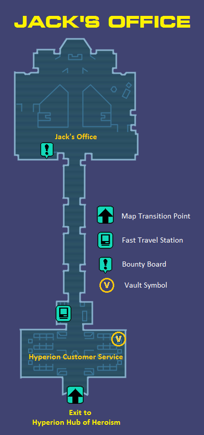 File:BLTPS-MAP-JACKS OFFICE.png