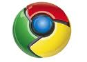 File:Chrome icon.png
