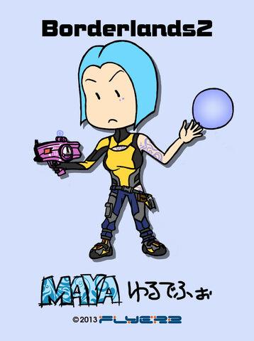 File:Defo maya.jpg