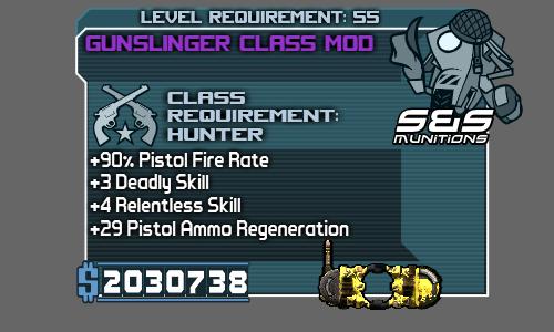 File:Gunslinger Class Mod (1).png