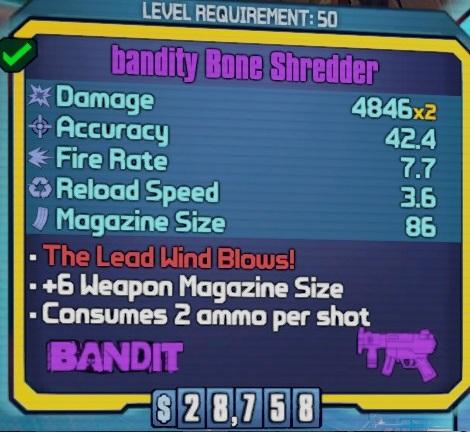 File:Lv50BandityBoneShredder.jpg