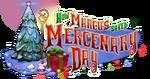Mercenary Day.png