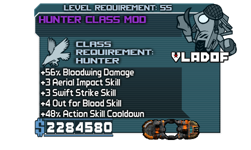 File:Hunter Class Mod.png