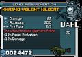 Kka340 violent wildcat 34.png