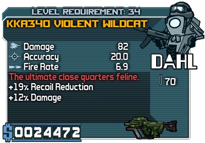 File:Kka340 violent wildcat 34.png