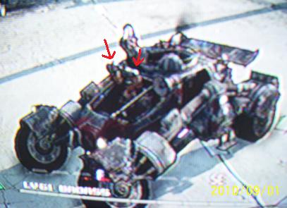 File:RacerArmGlitch.png