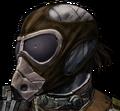BL2-Axton-Head-Sandblaster.png