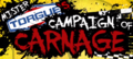 Thumbnail for version as of 03:31, October 3, 2013