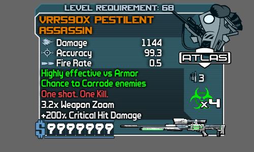 File:VRR590x Pestilent Assassin.png
