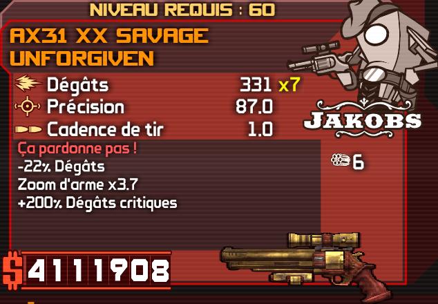 File:AX31 XX Savage Unforgiven.png