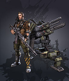 File:Axton with turret.jpg