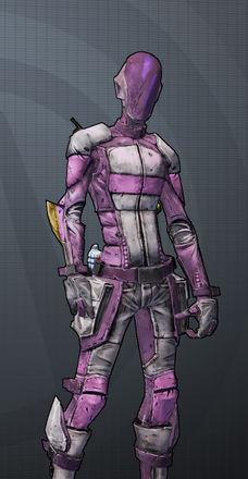 File:228px-Pinky Has a Brain.jpg