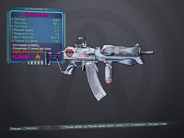 File:Resolute Blaster (Vladof).jpg