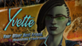 Thumbnail for version as of 19:29, March 16, 2015