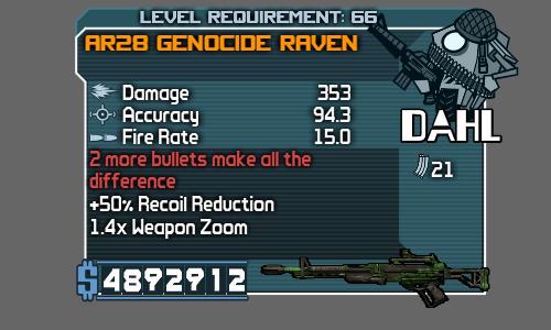 File:AR28 Genocide Raven 353.png