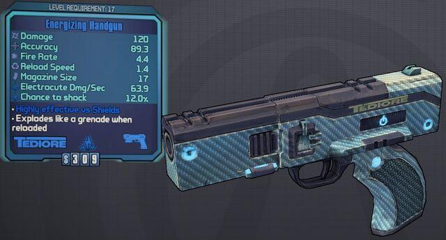 File:Handgun Energizing lvl17a.jpg