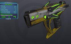 Base Apparatus 2013-12-16