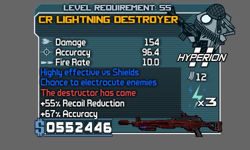 File:CR Lightning Destroyer.png