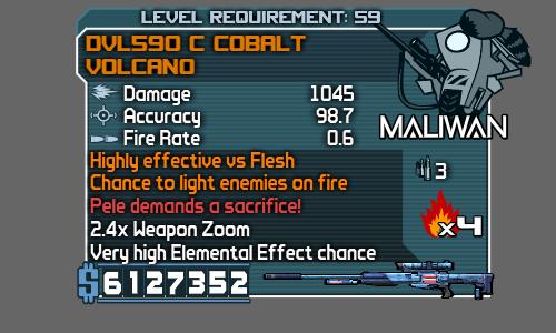File:DVL590 C Cobalt Volcano.png