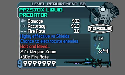 File:PPZ570X Liquid Predator00056.png