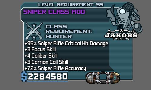 File:Sniper Class Mod (1).png