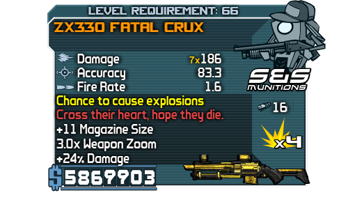 File:ZX330 Fatal Crux.png