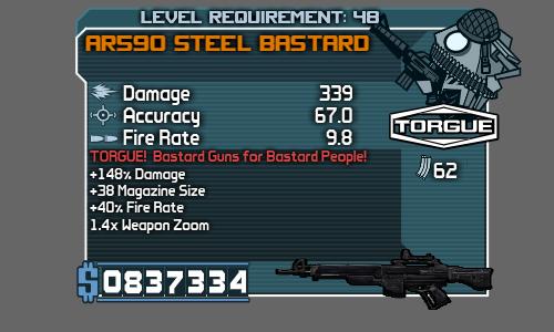 File:AR590 Steel Bastard1.png