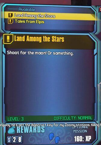 File:LandAmongtheStars.jpg