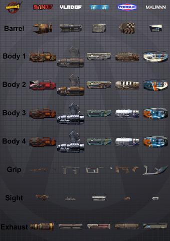 File:Launcher Parts.png