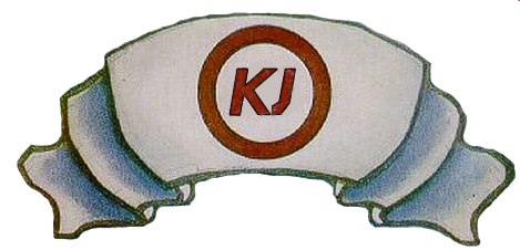 File:User Karate Jesus KJ Banner.png