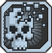 File:Headsh0t skill icon.png