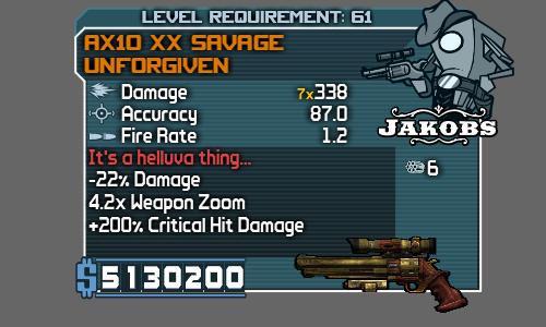 File:Fry AX10 XX Savage Unforgiven.png