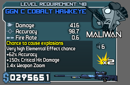 File:GGN C Cobalt Hawkeye.PNG