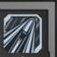 Thumbnail for version as of 04:11, November 4, 2012