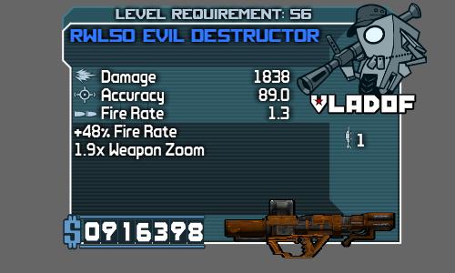 File:Fry RWL50 Evil Destructor.png