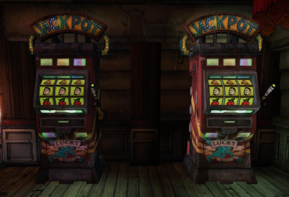 Игровые Автоматы Продаю