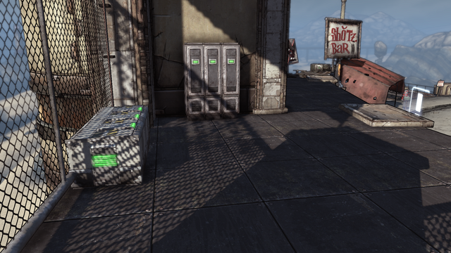 File:T-Bone Junction weapon crate 1 - 3.png
