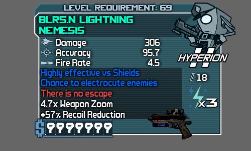 File:BLR5.N Lightning Nemesis.png